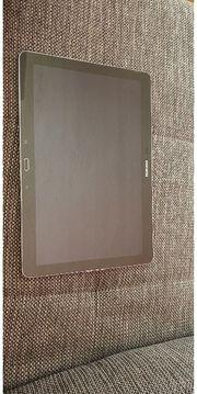 Samsung Galaxy Tab Pro SM-T900