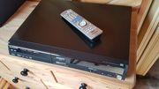 Panasonic DMR-EH52 DVD Recorder HDD