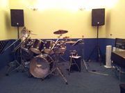 Band-Neugründung - Musiker 45 m w