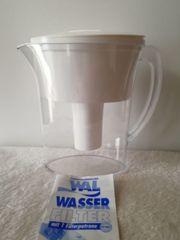 Wasserfilter Trinkwasserfilter wie die von