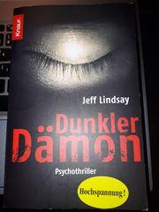 Dexter- Dunkler Dämon