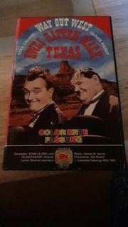 Lustiger Film Dick und doof