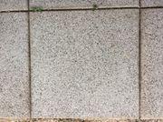 99 Terrassenplatten