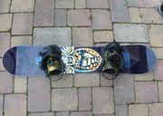 Snowboard Libtech
