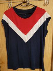Damen Sport Shirt Größe S