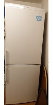 kühlschrank mit 3 gefrierschubladen Siemens