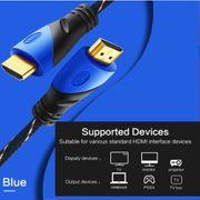 FSU High Speed HDMI Kabel