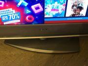 Sony Fernseh