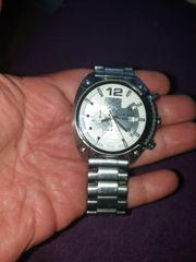 Diesel chronograph DZ 4203