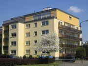 Schöne 3-Zimmerwohnung mit Balkon in