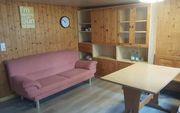 2 kleine Zimmer Wohnung