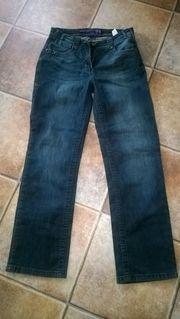 Jeans von CECIL Gr 29