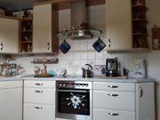 Nolte Küche L-Form Einbauküche Küchenschränke