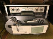 Revox G36 4Spur Tonband Tonbandgerät