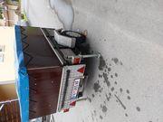 autoanhänger pkw Anhänger