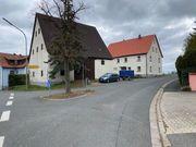 Scheune in Igensdorf für Oldtimer -
