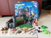 Playmobil 3137