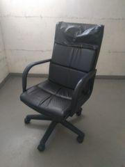 Wohn-Sessel