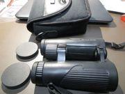 Fernglas Docter Optic ED 10x42