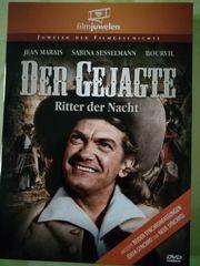 DVD zu verkaufen
