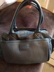 Mark Adam Damen Handtasche