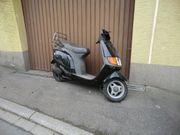 Piaggio Sfera 50 zwei Roller