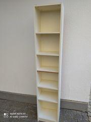 Schrank Regal 40 cm