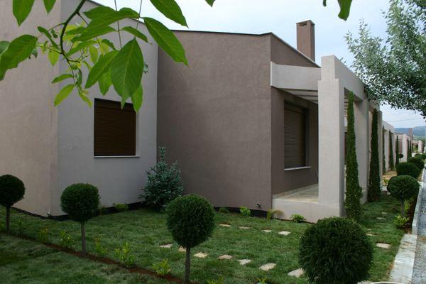 Ferienhaus Ferienwohnung in Griechenland zu