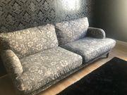 Sofa stoksund Ikea guten Zustand