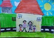 Familie aus Beuerberg sucht Haus