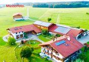 Mehrfamilienhaus Bauernhof Bauernhaus o ä