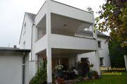 Mehrfamilienhaus Anlageobjekt in Bad Salzuflen