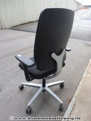 338d13f1fca06e Sedus - Gewerbe   Business - gebraucht kaufen - Quoka.de