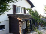 Haus mit Bodensee-Blick - in Heiden