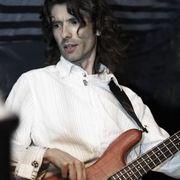 Bassunterricht in Frankfurt Westend