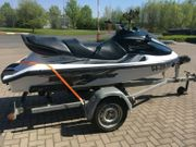 Yamaha Waverunner XL 1200 Bj