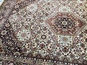 2 Orient Teppiche 2 Berber