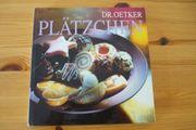 Dr Oetker Plätzchen