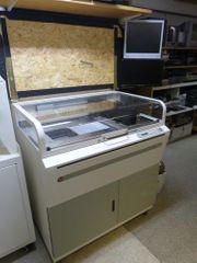 3D Drucker Z406 Zprinter 3Dsystems