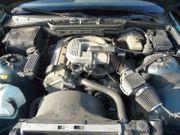 BMW e36 318 Motor kpl