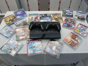 PS3 ca 1 5 Jahre
