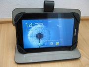Samsung Galaxy GT P3110 WIFI