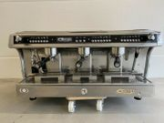 CMA Astoria Gloria Espressomaschine 3