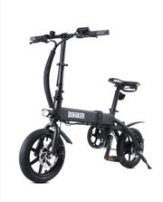 Top E-Bike zum Schnäppchen Preis