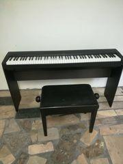 Digitalpiano Yamaha 45