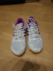 Schuhe und Stiefel Gr 38