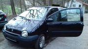 Renault Twingo 1149cm3