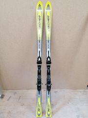 Fischer Schie Ski