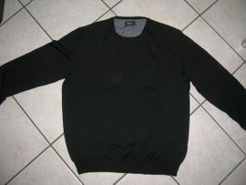 Brax Pullover, Gr. 52/54