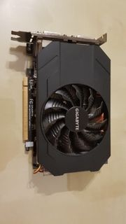 GIGABYTE NVIDIA GeForce GTX 970